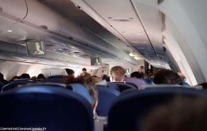 Vol long-courrier : comment ne pas sentir passer les longues heures dans les airs ?