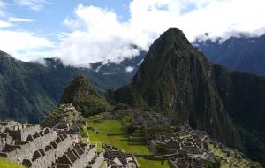 A faire au Pérou : 11 choses à ne pas louper