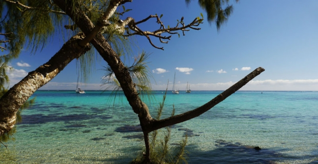 Tahiti, Bora-Bora, Huahine… La Polynésie française sans se ruiner, c'est possible ?