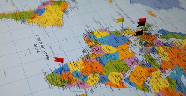 Tour du Monde : Comment bien choisir ses escales ?