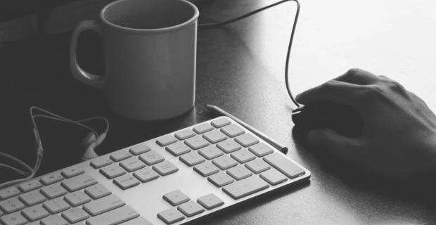 10 bonnes raisons de tenir un blog en voyage