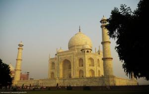 8 conseils pour un voyage en Inde serein et réussi