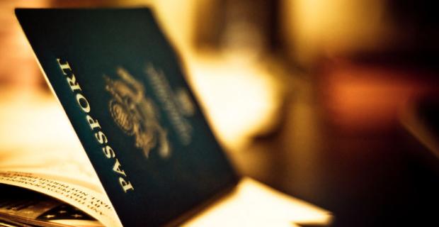Tour du Monde : visas, mode d'emploi