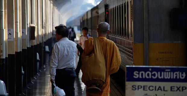 Les 10 pays les moins chers du monde pour voyager (en 2014)