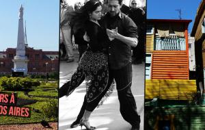 3 jours à Buenos Aires : que faire, que voir ?