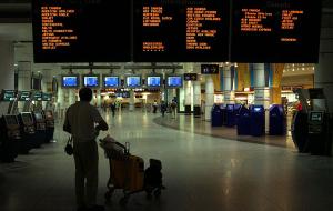 5 techniques à connaître pour voyager pas cher