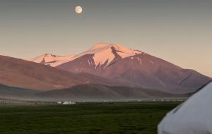 Mongolie incontournable : que voir, que faire ?