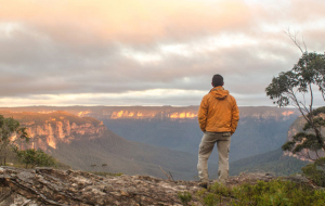 15 astuces de voyage utiles en tour du monde