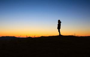 5 blogs voyage à suivre pour s'évader au quotidien