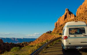 10 objets utiles en road trip