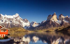 10 merveilleux spots à ne pas louper au Chili