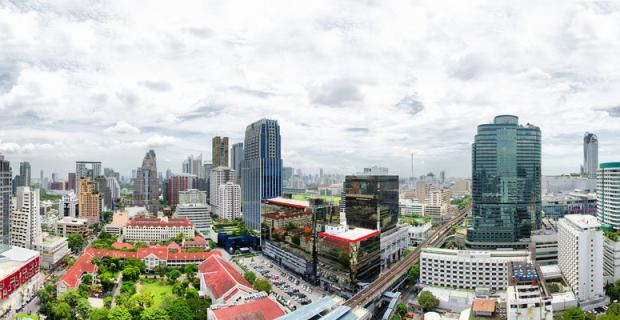 3 jours à Bangkok : que faire, que voir ?