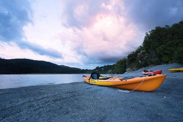 Hawke's Bay (Nouvelle-Zélande)
