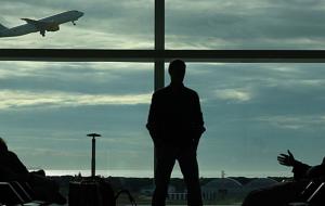 Escale aérienne : comment s'occuper dans les aéroports ?