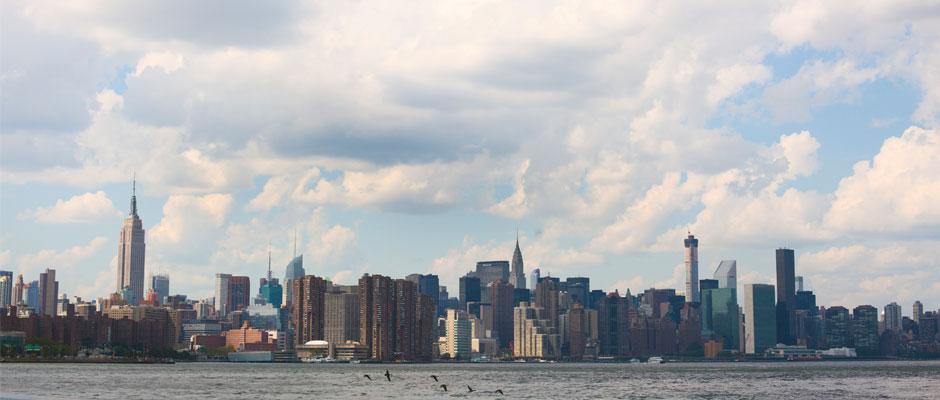 3 jours à New York : que faire, que voir ?