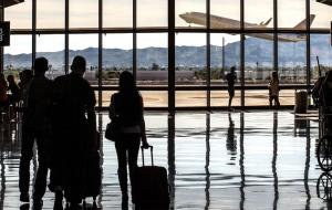 Les 8 pires galères du voyageur autour du monde