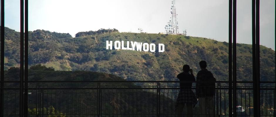 3 jours à Los Angeles : que faire, que voir ?