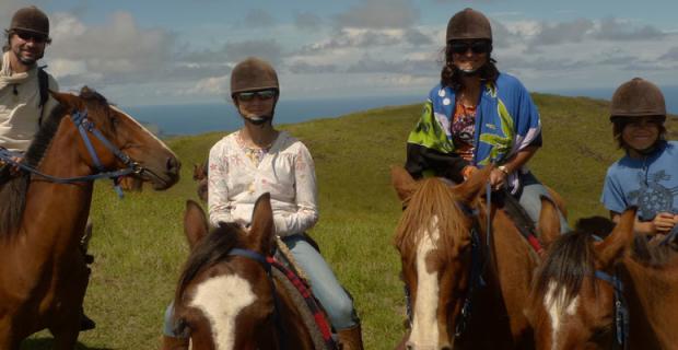 Interview voyageurs : La réadaptation de Maerema, 11 ans et demi, et de Balthazar, 7 an et demi, après leur tour du monde en famille