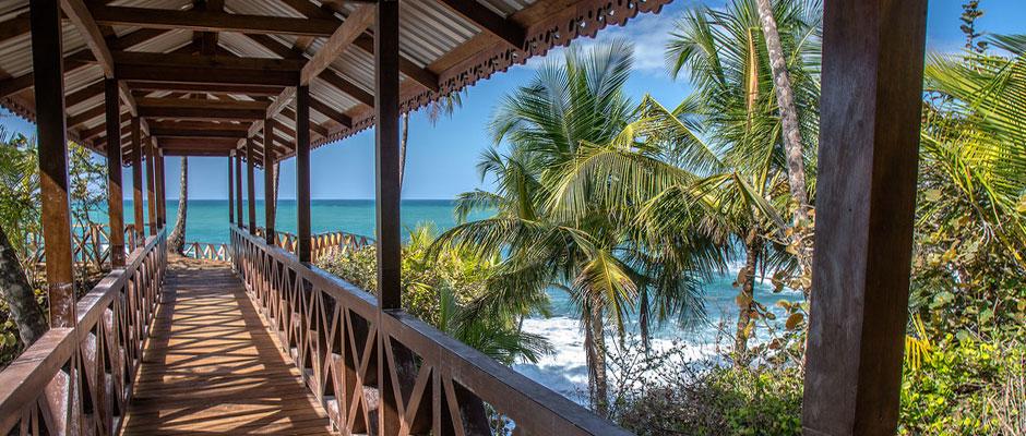 Itinéraire de 15 jours au Costa Rica