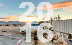 Où partir en 2016 ?