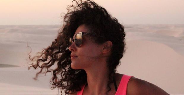 Interview voyageuse : Ana, partie en quête de son bonheur