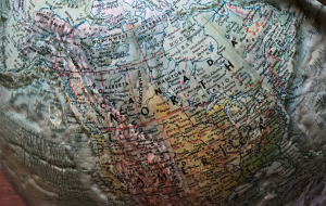 Intégrer l'Amérique du Nord dans un Tour du Monde : visa et autorisations, mode d'emploi !
