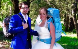 Interview voyageurs : Camille et Allan se confient sur le retour de voyage, 1 an après leur tour du monde