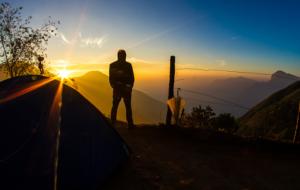Nos meilleurs articles pour voyager en été… et en septembre !