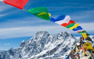 10 merveilleuses choses à faire au Népal