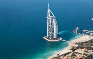 3 jours à Dubaï : que faire, que voir ?