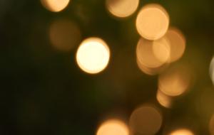 Les destinations les plus féériques pour Noël