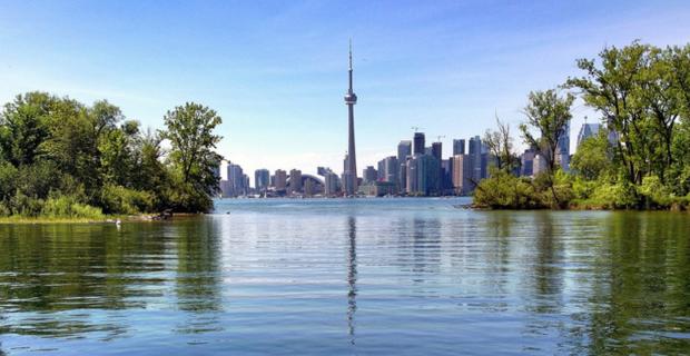 3 jours à Toronto : que faire, que voir ?