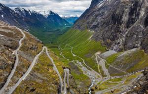 Comment réussir son road trip sur les plus belles routes du monde ?