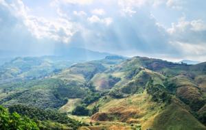 Thaïlande hors des sentiers battus : Immersion totale pour un voyage loin des parcours touristiques