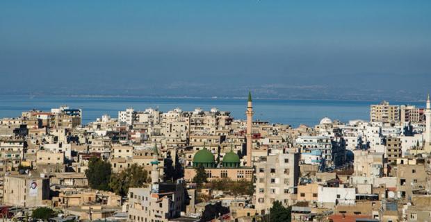 Les mille et une merveilles du nord du Liban