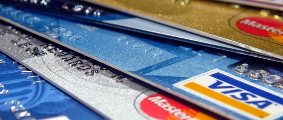 Les frais bancaires en voyage