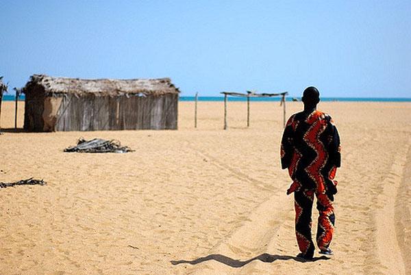 Partir loin des foules en été : Le Bénin