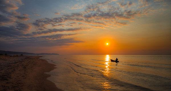 Partir loin des foules en été : Le Malawi