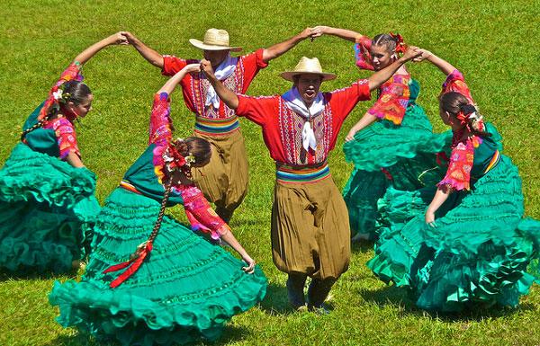 Partir loin des foules en été : Le Paraguay