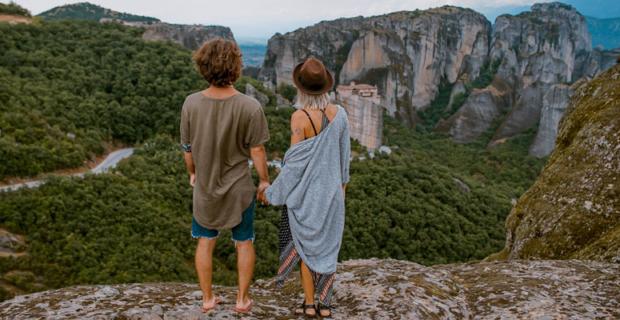 Partir en plein été : Les destinations les plus tranquilles pour des vacances loin de la foule