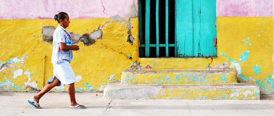 Voyage au Nicaragua : les endroits à ne pas louper