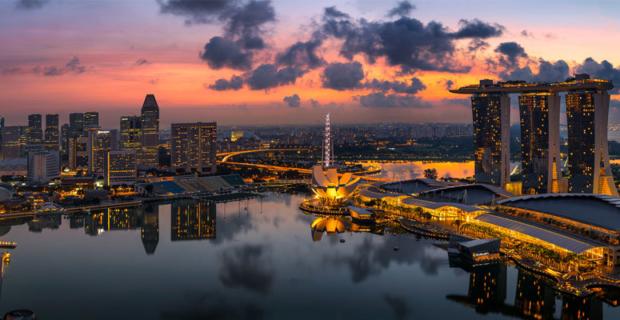 3 jours à Singapour : que faire, que voir ?