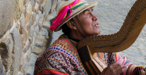 À faire au Pérou : 11 choses à ne pas louper