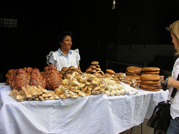 À faire au Pérou : goûter à la cuisine péruvienne
