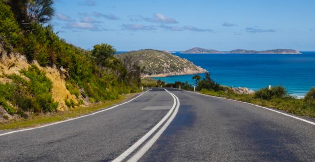 Organiser son road trip en Australie