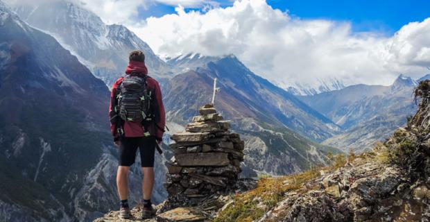 5 blogs voyage à suivre pour s'évader au quotidien (en 2018)