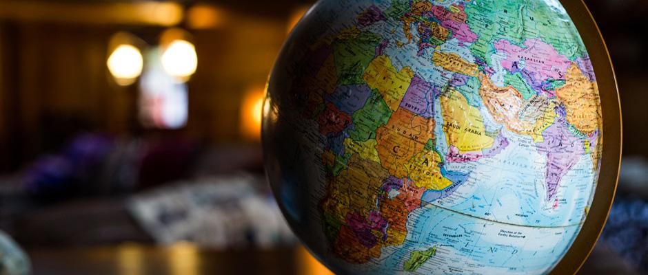 Les 15 pays les plus sûrs du monde en 2018