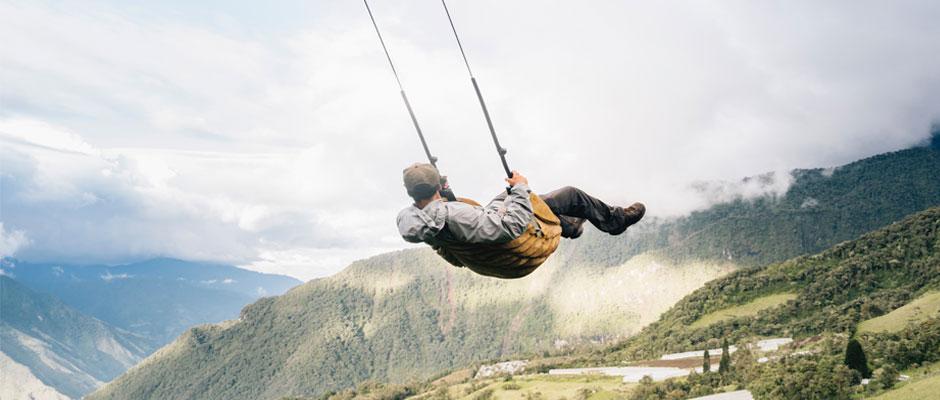Visiter l'Equateur : 10 spots immanquables