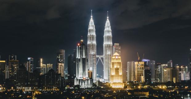 3 jours à Kuala Lumpur : que faire, que voir ?